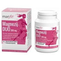 Magnezij Duo