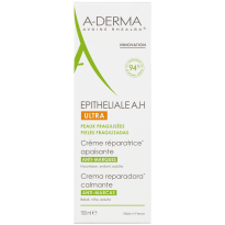 A Derma Epitheliale Ultra Cream 100ml