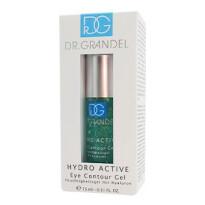 Dr. Grandel Hydro Active Eye Contour Gel