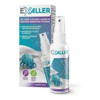 Exaller 150 Ml