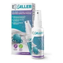 Exaller 75 Ml