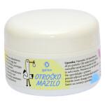 Otrosko Mazilo 200ml
