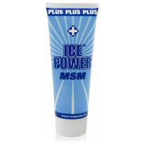 Ice Power Msm 200 Ml