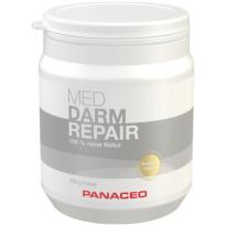Panaceo Med Derm Repair 400g 1