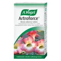 Artroforce