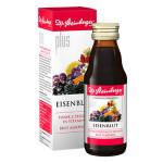 Eisenblut Plus 125ml Steklenica Skatla