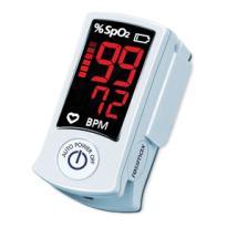 Rossmax pulzni oksimeter SB 100 za konice prstov