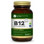 Vonpharma B12