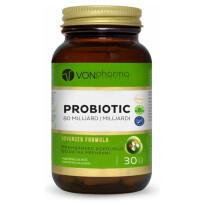 Vonpharma Probiotikc