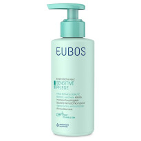 Eubos Sensitive 150ml