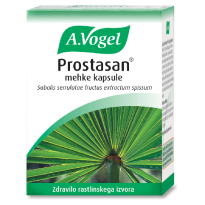 Prostasan