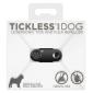 Tickless Mini