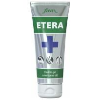 Etera M