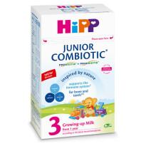 Hipp 3 Junior Combiotic®