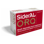 Sideral Oro
