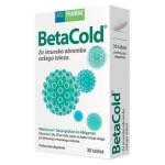 Beta Cold
