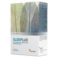Glandline Sleeplux