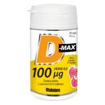 D Max 100 µg