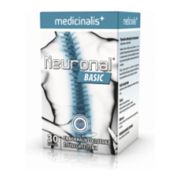 Neuronal Basic, 30 Kapsule