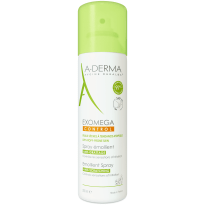 A Derma Exomega Control Spray 200ml
