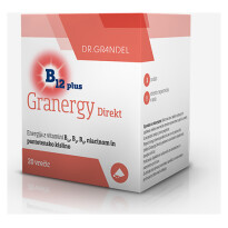 Granergy