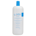 Actimaris 1000 Ml