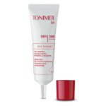 Tonimer Lab Dry Nosni Gel 15 Ml