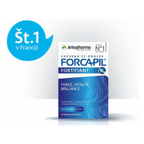Forcapil Fortifiant