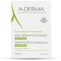 A Derma Pain Dermatologique 100 G[1]