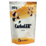 Carbolek
