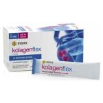 Kolagenflex1 40gratis Slo Nova