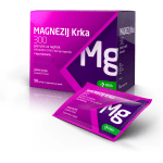 Magnezij Krka 50