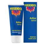 Perskindol Active Cool Gel