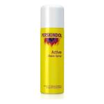 Perskindol Spray