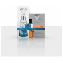 Vichy Mineral89booster Liftactivfreshshot