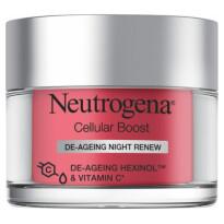 Cellular Crema Noche New Gr