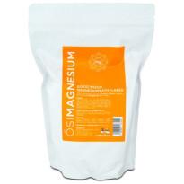 Osi Magnesium Good Mood Bath Flakes 1kg