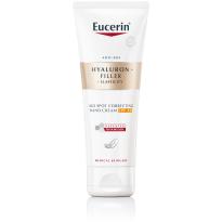 Int En Ecn 204422 Hyaluron Filler Elasticity Age Spot Correcting +hand Cream Bar Ps