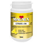 Magnex Citrate Lemonchew N100 Si Package 13068 1