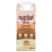 Belupo Nutribel Cokolada Promo Kutija 6pack Print1