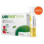 Urifar Forte + Power C (1)