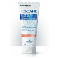 Forcapil Shampoing Fortifiant