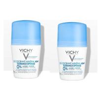 Vichy Mineral Dezodorant