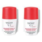 Vichy Stress