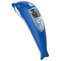 Microlife Termometer Digitalni Nc 400