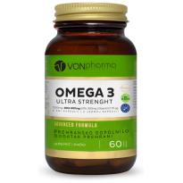Vonpharma Omega3