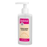 Bebival šampon