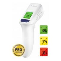 Mediblink Brezkontaktni Termometer M340 1.6