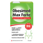Obesimed Max Forte