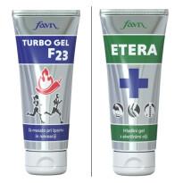 Turbo Etera